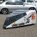 img_3862_loose_cannon